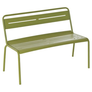 Star Side Chair Furniture Options
