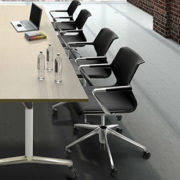 corporate tables