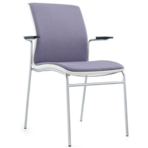 Function Room Chairs Perth