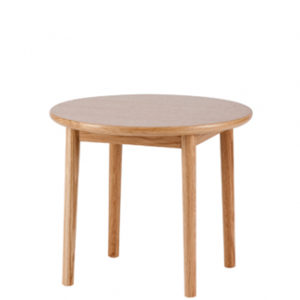 Paged Low Table