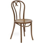 amore chair